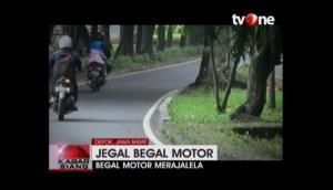 44945_begal-motor-kian-merajalela_663_382